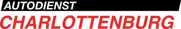 Logo von Nicci Beisert